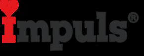Impuls-france.com
